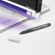 Safescan UV Security Markr Pen111-0455 (Pack 1)