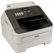 Brother Mono Laser Fax FAX2840 (Pack 1)