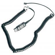 Plantronics A10/11 Connection cable (Pack 1)