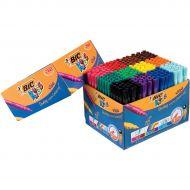 Bic Visa Pens Col ClassPk 897099 Pk288  (Pack 1)