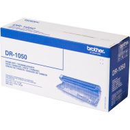 Brother HL1110 Drum Unit DR1050 (Pack 1)