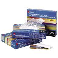 Rexel 175L Shredder W/Sack Pk100 40095 (Pack 1)