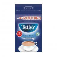 Tetley 2Cup Tea Bags 1801A (Pack 1)