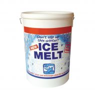 **Ice Melt Tub & Dispenser 18.75kg (Pack 1)