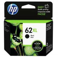 HP No.62XL Ink Cart Black HY C2P05AE (Pack 1)