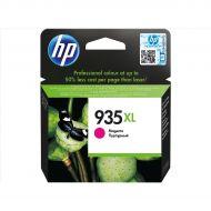 HP 935XL Ink Cart HY Magenta C2P25AE (Pack 1)