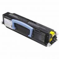 )Dell RP441 TonerCart Black 593-10240 (Pack 1)