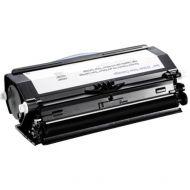 )Dell P976R TonerCart Black 593-10841 (Pack 1)