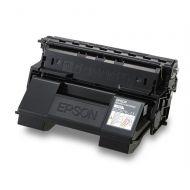 )Epson AcuLaser M4000 Toner Blk S051173 (Pack 1)