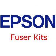 )Epson Al C2900N Fuser Unit C13S053043 (Pack 1)