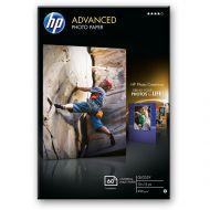 )HP Adv GlsyPhPap 10X15cm PK60 Q8008A (Pack 1)