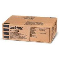 Brother WT100CL Waste Toner Unit (Pack 1)