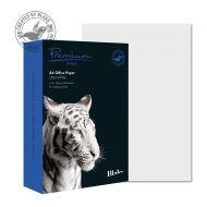 )Blake FSC PrmPap  UltWhiteWove A4 Pk500 (Pack 1)