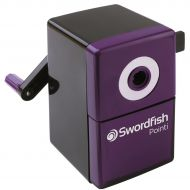 Swordfish Sharpener Pointi Mechanical (Pack 1)