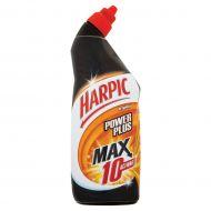 Harpic Power Plus Liquid Original 750ml (Pack 1)