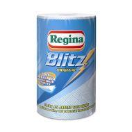 Regina Blitz 3 Ply 1 Pack Each (Pack 1)