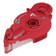 Pritt Refillable Roller Ref Perm 2111973 (Pack 1)