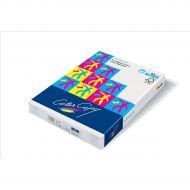 Color Copy FSC 250gm A4 Pk125 58146 (Pack 1)