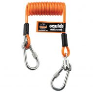 )Coil Tool Lanyard Medium   (Pack 1)
