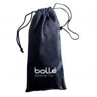 )Bolle Microfibre Spec Bag X 10   (Pack 1)