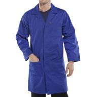 )Click Pc W/House Coat Royal 40   (Pack 1)