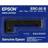 Epson ERC5 Fabric Ribbon C4S015352 (Pack 1)