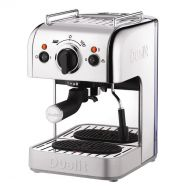 **Dualit 3 In 1 Coffee Machine S/S (Pack 1)