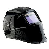 )Bolle Fusion   Welding Helmet   (Pack 1)
