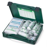 )1-10 Hsa Irish First Aid Refill  (Pack 1)