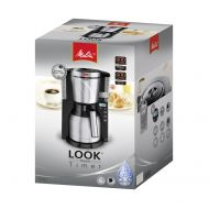 Melitta 10- 15 Cup Coffee Maker (Pack 1)