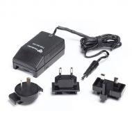 )Tornado Smartcharger   (Pack 1)