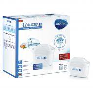 Brita Maxtra Plus 12 Pack (Pack 1)