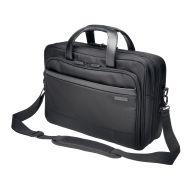 Kensington Contour 2.0 15.6in Carry Case (Pack 1)
