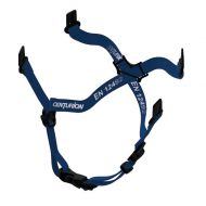 )Nexus Heightmaster 4 Point Harness  (Pack 1)