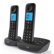 BT Essential 1Telephone Twin (Pack 1)