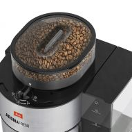 Melitta Aromafresh Grind & Brew  (Pack 1)