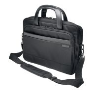 Kensington Contour 2.0 14in Carry Case (Pack 1)