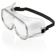 )B-Brand A/Mist Goggle   (Pack 10)