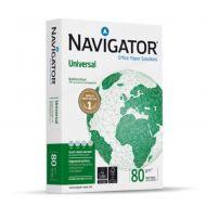 Navigator FSC Univ A4 80g 0317 200Rm Plt (Pack 1)