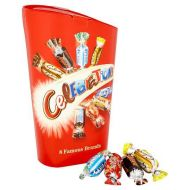 Celebrations 245g Carton (Pack 1)
