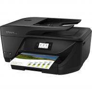 HP OfficeJet 6950 MFIJ Printer (Pack 1)