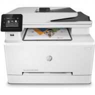 HPColorLJProM281fdw MFColourLaserPrinter (Pack 1)