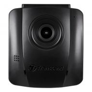 Transcend DrivePro 110 DashCam 32GB (Pack 1)