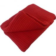 )Hypaguard Cellular Blanket (Q2024)  (Pack 1)