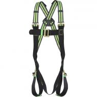 )1 Point Comfort Harness Fa10 108 00  (Pack 1)