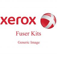 Xerox PH7500 Fuser Unit 115R00062 (Pack 1)