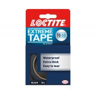 Loctite Extreme Tape 10m (Pack 1)