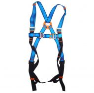 )Full Safety Harness 14002   (Pack 1)