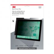 3M P/Filter for M/Soft SurfacePro 3/4 LS (Pack 1)