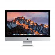 **Apple iMac21.5in 8thGen 8GB MRT42B/A (Pack 1)